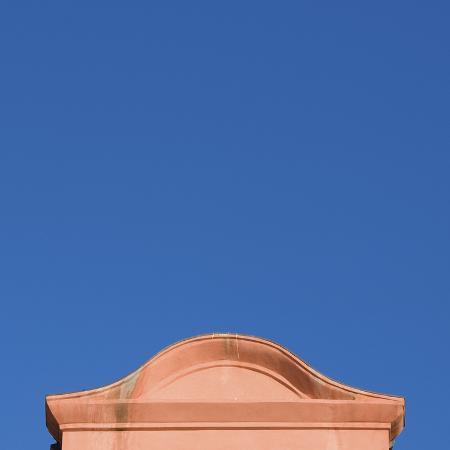 mike-burton-venice-architectural-detail-waterfront-castello