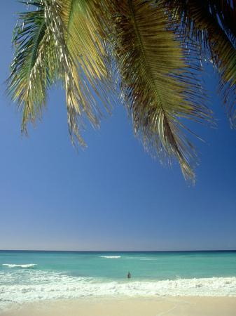 mike-england-beach-west-indies