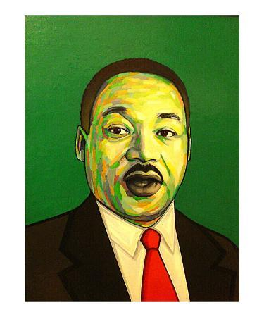 mike-roos-dr-martin-luther-king-jr