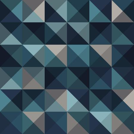 mike-taylor-a-blue-abstract-vector-pattern-background