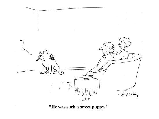mike-twohy-he-was-such-a-sweet-puppy-cartoon