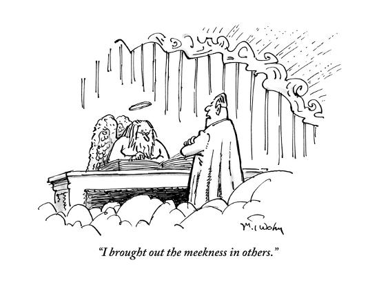mike-twohy-i-brought-out-the-meekness-in-others-new-yorker-cartoon