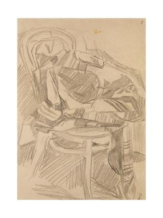mikhail-alexandrovich-vrubel-plaid-on-the-chair-1904