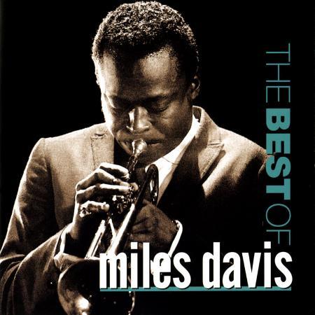 miles-davis-all-stars-the-best-of-miles-davis