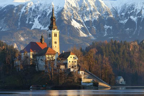 miles-ertman-the-assumption-of-mary-pilgrimage-church-on-lake-bled-bled-slovenia-europe