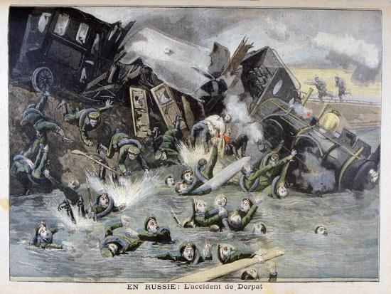 military-train-accident-in-dorpat-russia-1897