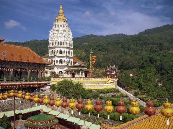 miller-john-lanterns-and-pagoda-at-the-kek-lok-si-temple-in-penang-malaysia-southeast-asia