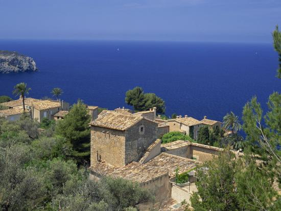 miller-john-roofs-of-luc-alcari-mallorca-balearic-islands-spain-mediterranean-europe