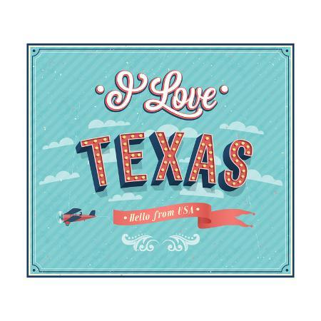 miloart-vintage-greeting-card-from-texas-usa