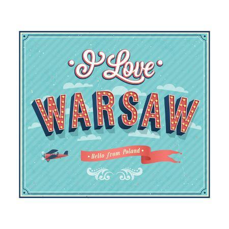 miloart-vintage-greeting-card-from-warsaw-poland