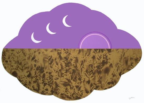 milvia-maglione-nuage