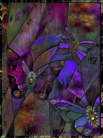 mindy-sommers-butterfly-jewels