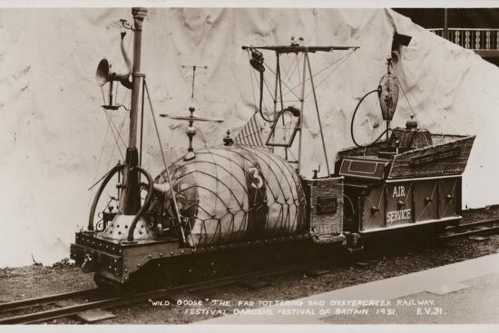 miniature-railway-locomotive-festival-of-britain-1951