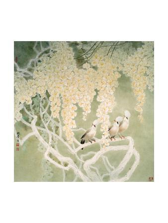 minrong-wu-glorious-spring