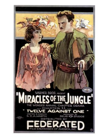 miracles-of-the-jungle-1921