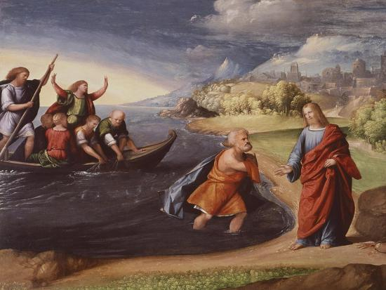 miraculous-catch-1520-1530
