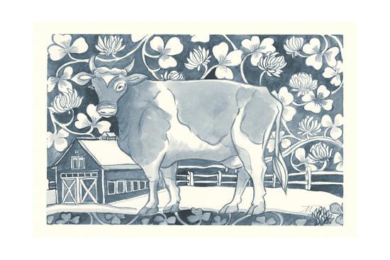 miranda-thomas-farm-life-ii