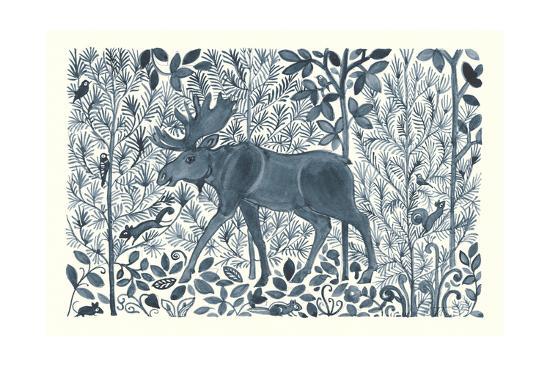 miranda-thomas-forest-life-vi