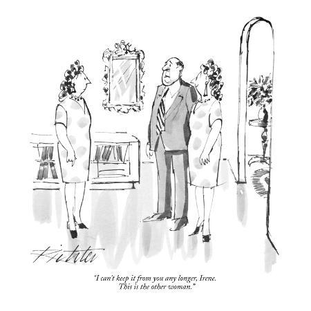 mischa-richter-i-can-t-keep-it-from-you-any-longer-irene-this-is-the-other-woman-new-yorker-cartoon