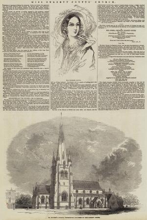 miss-burdett-coutts-church