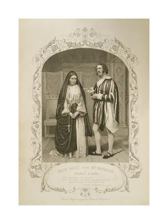 miss-glyn-as-isabella-and-mr-hoskins-as-lucio