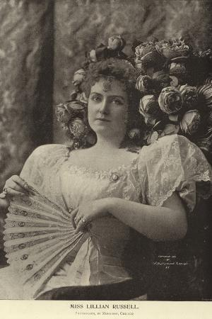 miss-lillian-russell