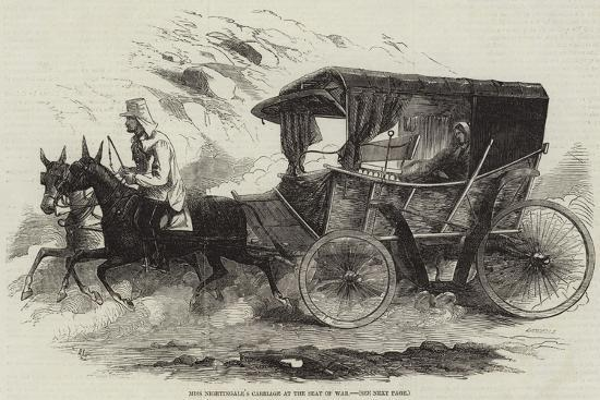 miss-nightingale-s-carriage-at-the-seat-of-war