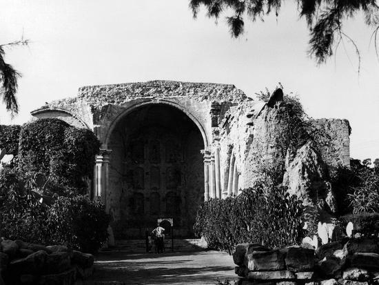mission-ruins