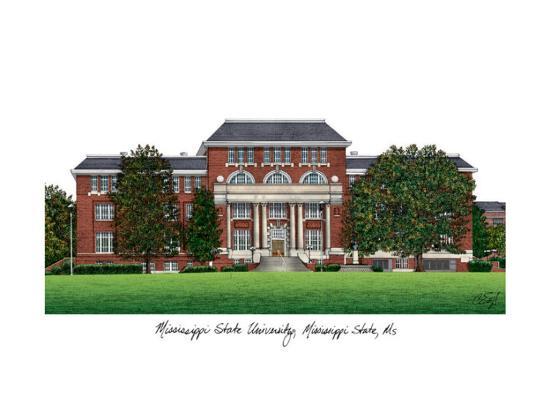 mississippi-state-university