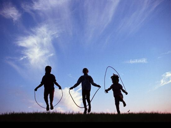 mitch-diamond-silhouette-of-children-playing-outdoors