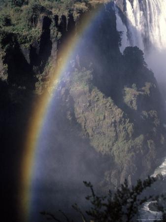 mitch-diamond-victoria-falls-zambia