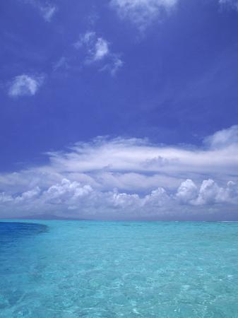 mitch-diamond-water-and-sky-bora-bora-pacific-islands