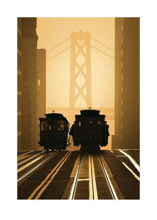 mitchell-funk-cable-cars-san-francisco