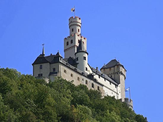 miva-stock-castle-marksburg-braubach-germany