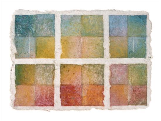 miyuki-hasekura-six-happy-leaves-and-natural-notes-on-japanese-paper