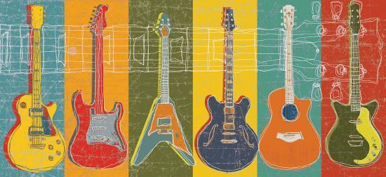 mj-lew-guitar-hero