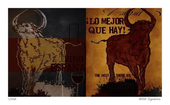 mj-lew-vino-torro-i