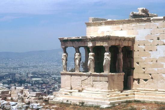 mnesikles-caryatid-porch-the-erectheum-acropolis-athens-5th-century-bc