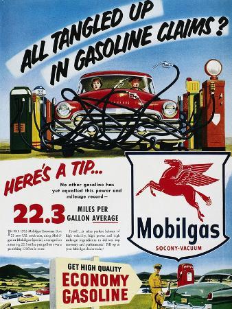 mobil-advertisement-1953