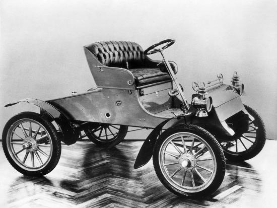 model-a-ford-1903