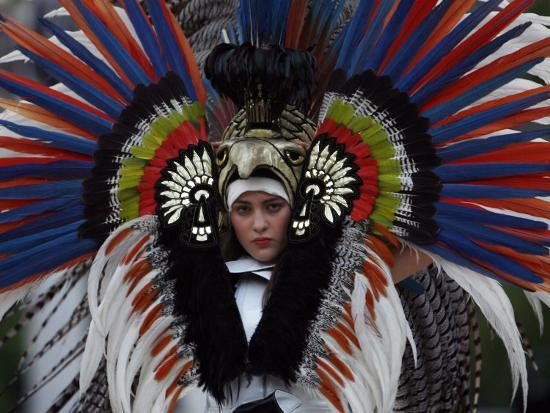 model-wears-creation-by-mexico-s-fashion-designer-alejandro-carlini-at-international-designers-show