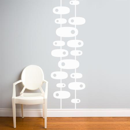 modern-60s-wall-decal