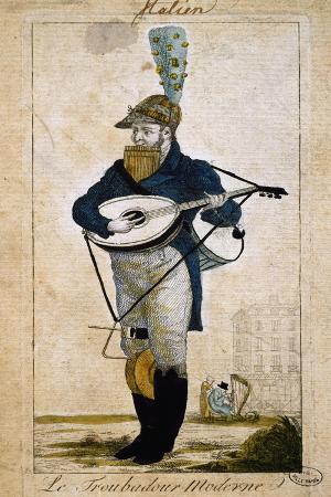 modern-troubadour-france