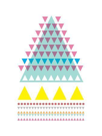 moha-london-triangle-peak