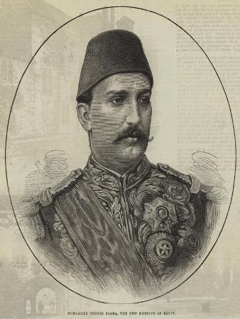 mohammed-tewfik-pasha-the-new-khedive-of-egypt