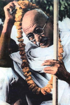 mohondas-karamchand-gandhi-1869-194-indian-nationalist-leader