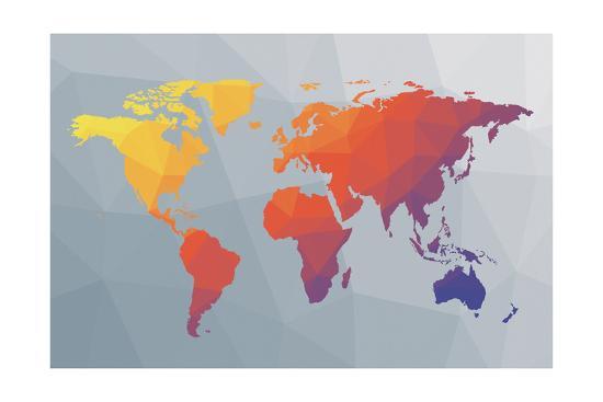 moira-hershey-geo-map-i