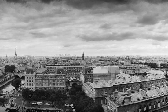 moises-levy-boring-in-paris