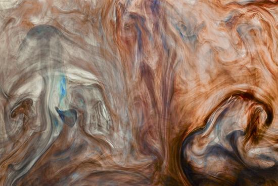 moises-levy-ephemeral-beauty-11
