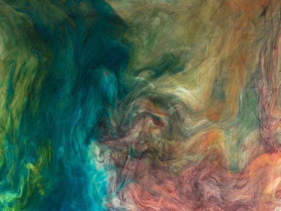 moises-levy-ephemeral-beauty-16